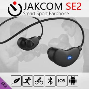 JAKCOM SE2 Professional Sports Bluetooth Earphone as Accessories in l1 r1 pubg lamy ribbon cable