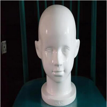 Tremendous Popular Children Mannequin Heads Buy Cheap Children Mannequin Hairstyles For Men Maxibearus