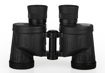 Canis Latrans Tactical Military Waterproof  8x30 Binoculars Telescope For Hunting Shooting GZ3-0046 canis xl