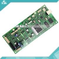 Laser Printer Main Board For Samsung SCX 4300 SCX 4300 SCX4300 Formatter Board Mainboard Logic Board