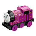 x097  Electric Thomas and friend Ryan Trackmaster engine Motorized train Chinldren child kids toys gift  packaging