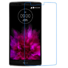 Premium Tempered Glass Screen Protector For LG G Flex 2 F510L Smartphone Nano Toughened Protective Phones Cover F510 Accessories