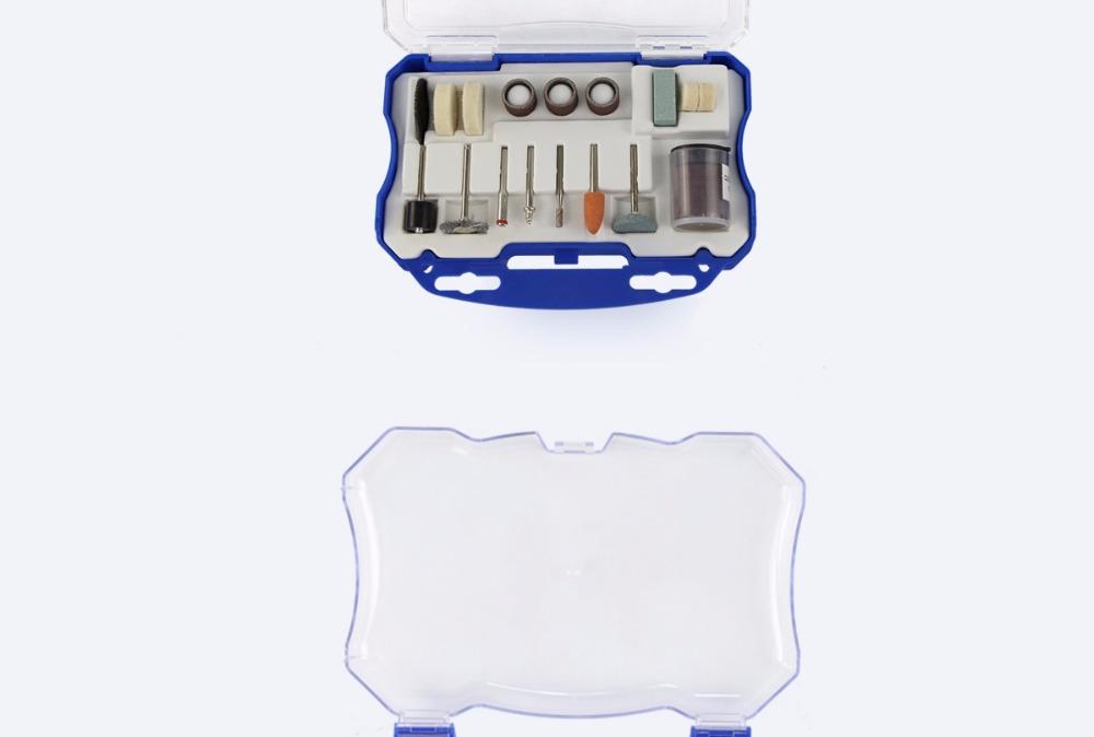 HTB15cYFRXXXXXbiapXXq6xXFXXXp - DEKO 220V 135W 32000rpm Variable Speed Rotary Tool Dremel Style Electric Mini Drill w/ Flexible Shaft & 2 Sets for Selection