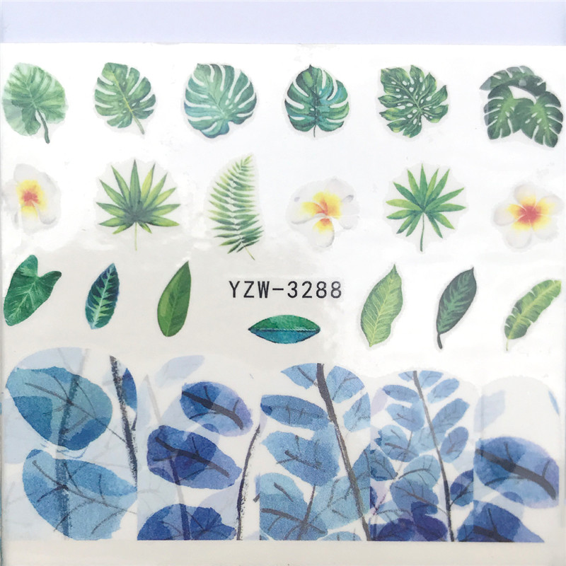 YZW-3288(2)