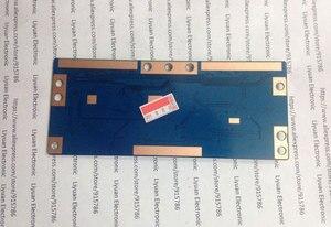 "Image 3 - Lcd Board T370HW02 Vc Ctrl Bd 37T04 COG T Con Logic Board 37T04 C0G 32 ""/37""/ 40 ""/46"""
