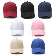 2019 Baseball Cap Women Messy Bun Snapback Summer Baseball C