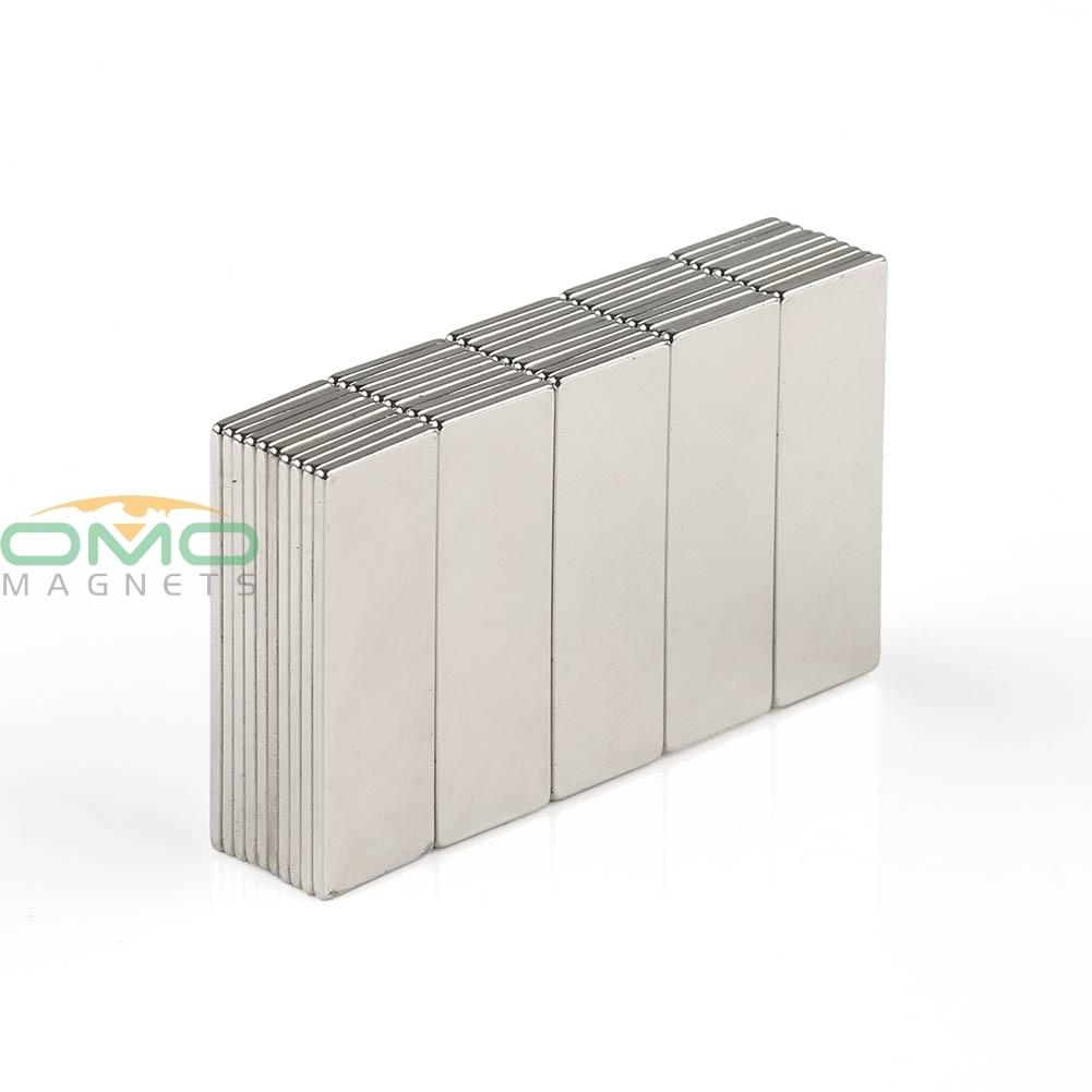 Magnetische Materialien Sanft 20 Stücke Neodym N35 Dia 25mm X 15mm Starke Magneten Tiny Disc Ndfeb Rare Earth Für Handwerk Modelle Kühlschrank Kleben Kostenloser Versand
