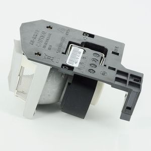Image 3 - SP.8LM01GC01 Compatible projector lamp for use in OPTOMA DP352 EW662 EW762 OP W4070 OP380W OPW4100 OPW4105 OPX3800 OPX4050 TW762
