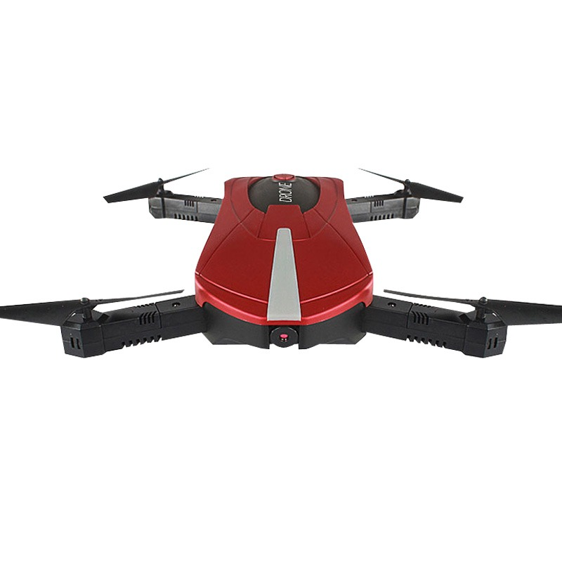 Honest Mini Original Cx-10w 4ch 6-axis Gyro Wifi Fpv Quadcopter Rtf Mini Rc Drone With 0.3mp Camera 3d Flips Function Rc Helicopters