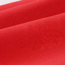 Elegant  Ladies Plus Size Red Blazer 4Xl 5Xl Uniform Styles For Work Big Size Office Lady Suit Oversized Womens Blazers Jackets