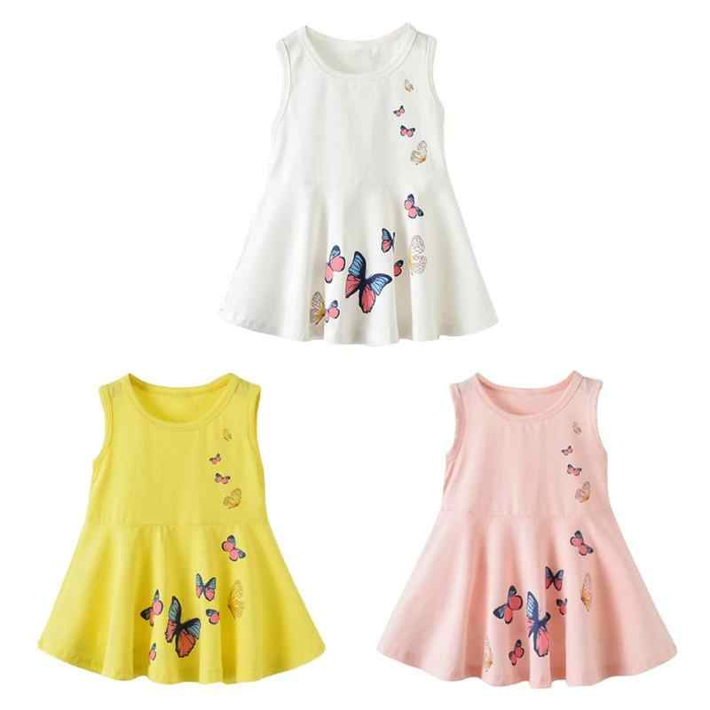 ef58b0ccc2801 Detail Feedback Questions about Girls Clothing Cute Girl Dress Kids ...