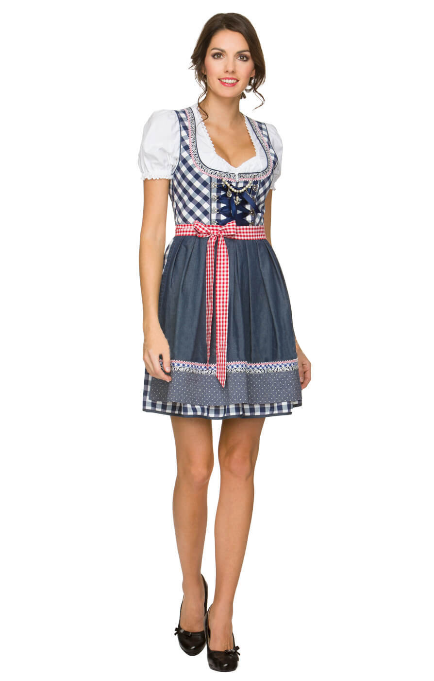 Gemütlich Neues Kleid Für Partei Ideen - Hochzeit Kleid Stile Ideen ...