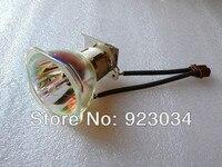 Atacado oem shp93 lâmpada para sharp g-mb66x  XG-MB50X  XR-105  XR-10S  XR-10X  XR-11XC  XR-HB007  XR-10XA  XR-HB007X