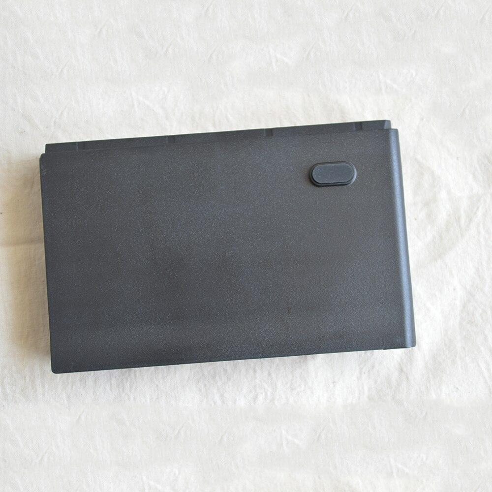 TM00741 10.8V 5200MAH (2)