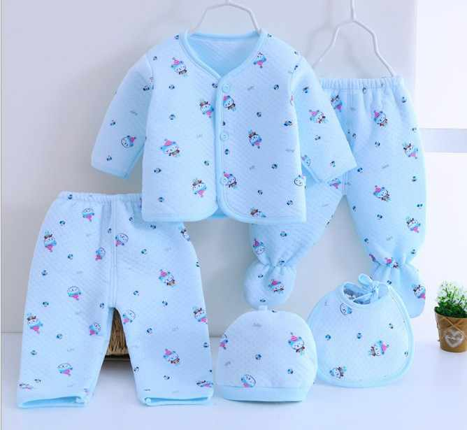 fbe87a766b23b Detail Feedback Questions about 8pcs/set suits for babies clothing ...