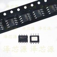 200 FD9515 SOP8 FD9515B pçs/lote 100% Novo e Original IC