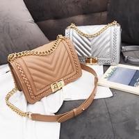 Handbag Luxury Handbags Women messenger Bags Designer Bolsa Feminina Sac a Main Bolsos Mujer Shoulder Crossbody Small Bag