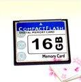 CF Карты/Карты Памяти Compact flash Карты памяти цифровой Class6-10/белая коробка/оптовая 100% Новый Высокоскоростной CF3145