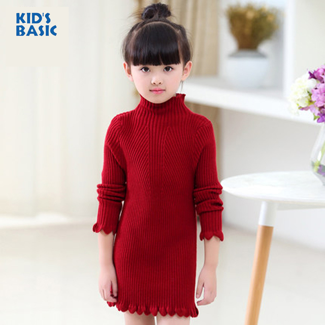 3048fb42694e Baby Girls Clothes 2017 Spring Hot Children Clothes Cute Flower ...