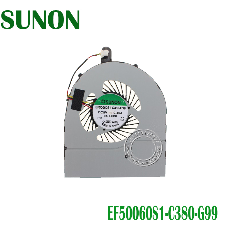 Brand NEW Laptop Cooling Fan For CPU Cooler for DELL inspiron 5558 5458 5459 5559 CPU CoolerBrand NEW Laptop Cooling Fan For CPU Cooler for DELL inspiron 5558 5458 5459 5559 CPU Cooler