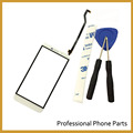 New Original Touch Screen For Letv One Pro Le 1 Pro X800 Digitizer Touch Panel Glass With 3M Glue+Free Tool, 5.5 inch