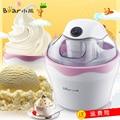Машина Для Мороженного мороженого машина для мороженого замороженные фрукты машина Для Мороженного Машина для Фруктового мороженого маши...