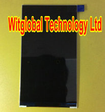 New LCD display Panel Glass For Micromax A091 Canvas Engage LCD screen Matrix Digitizer Replacement Free Shipping