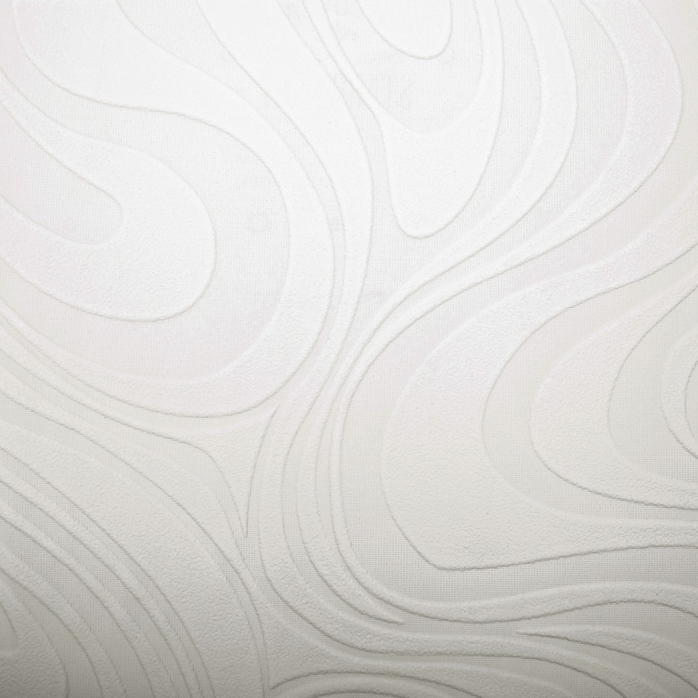 3d paintable wallpaper hd wallpapers blog for 3d embossed wallpaper