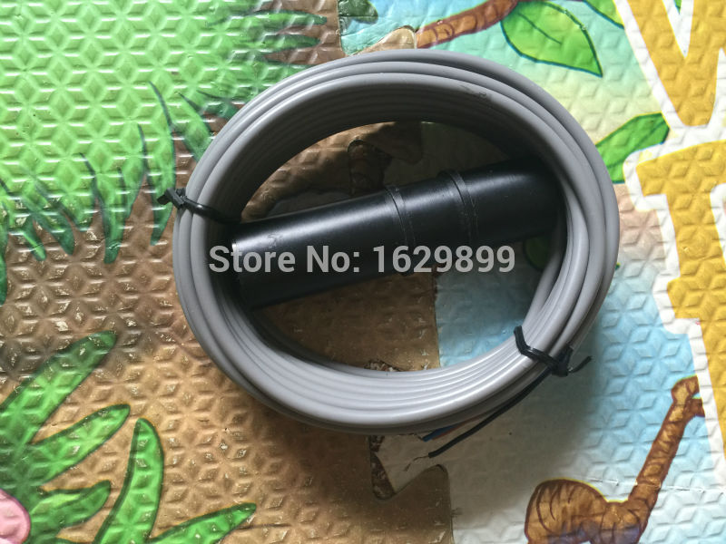 1 peice free shipping heidelberg sensor 61.198.1563 1 peice water roller gear for sm102 cd102 heidelberg