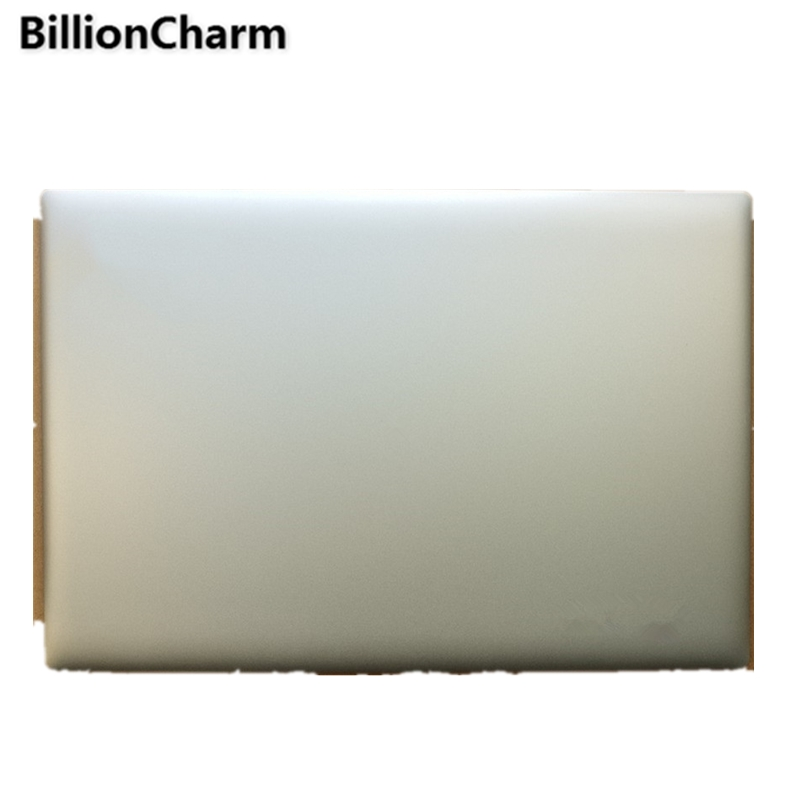 BillionCharmn NEW For Lenovo 320 15 Wave 5000 15 screen shell rear cover BCD shell laptop shell accessories