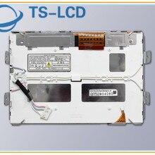 Тест Хорошее качество LTA070B511F LEXUS IS250 IS300 IS350 навигационный ЖК-дисплей+ сенсорный экран 2006 2007 2008 2009