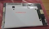 O original 7 polegada G070VW01 V1 tela LCD|screen 7 inch|screen 7|screen lcd -