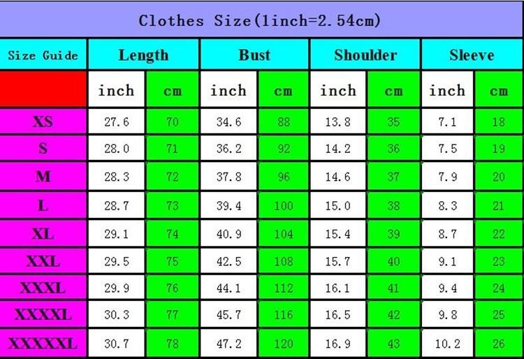 HTB15ciINXXXXXXzXpXXq6xXFXXX6 - 2016 high quality Summer style Kimono blouses top Plus size XS-5XL