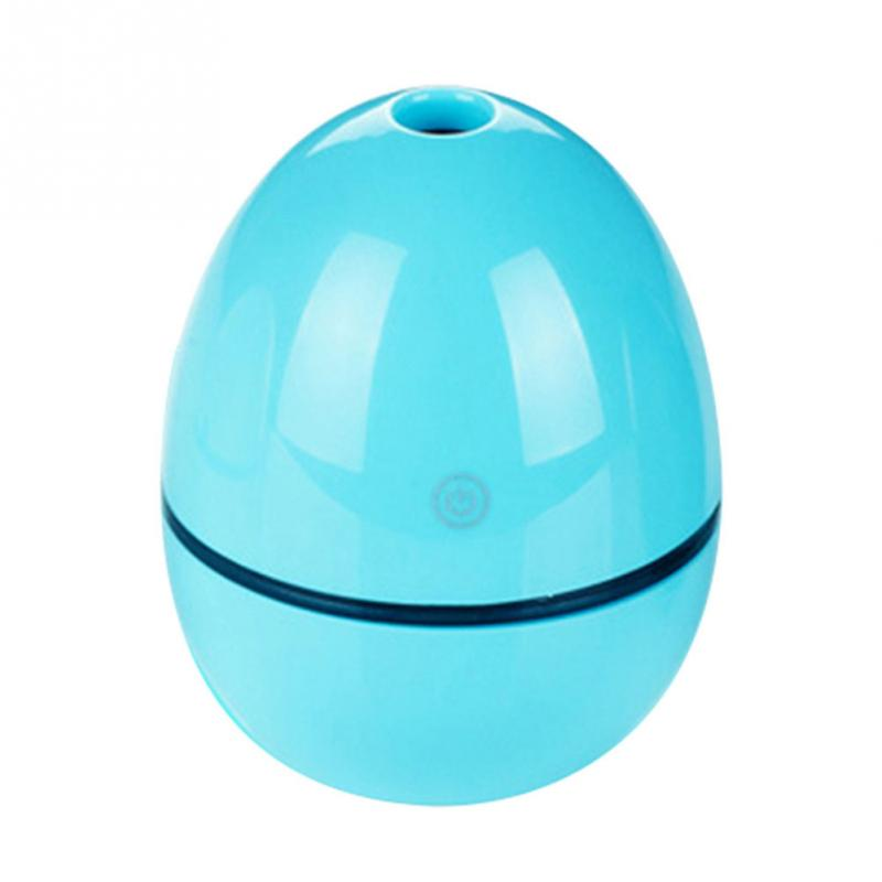 Air Humidifier Portable Mini LED Night Light USB Humidifier Purifier Atomizer Air Diffuser Home USB Car Essential Oil Ultrasonic portable mini air humidifier purifier night light with usb for home office decorations