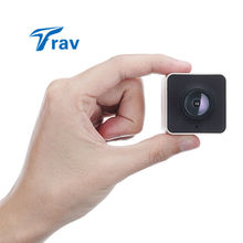Auto Bot Eye C Smart Car DVR DVRS Wifi Car Camera Dash Cam Video Recorder G-Sensor WDR Night Vision Full HD 1080P /Autobot C