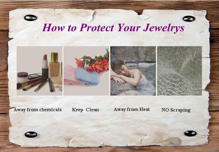 16~17mm Big Rudraksha Beads Mala Bracelets Prayer Man's Jewelry 5 pc per lot Free Shipping Polish Oil Plating 9