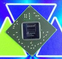 100 Brand New And Original AMD 216 0729051 BGA Chipest With Balls