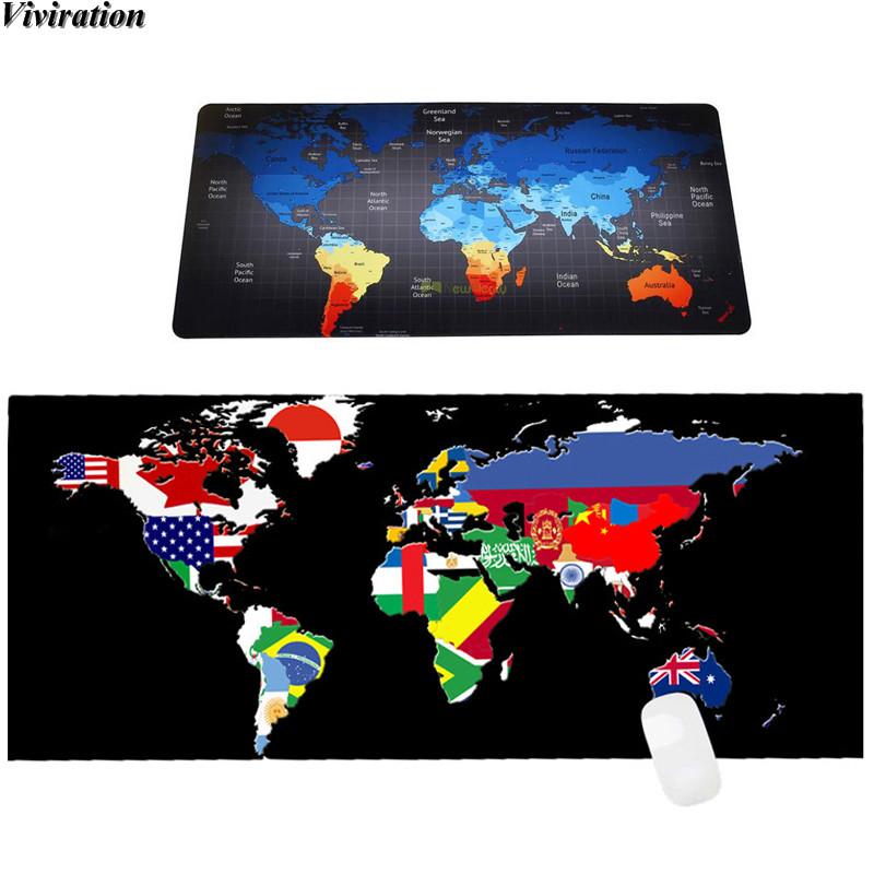 For Trackball Mouse Laser Mice Keyboard Viviration Unisex Fashion Computer Mouse Mat New 900*400*2mm Large Gaming Mouse Pad