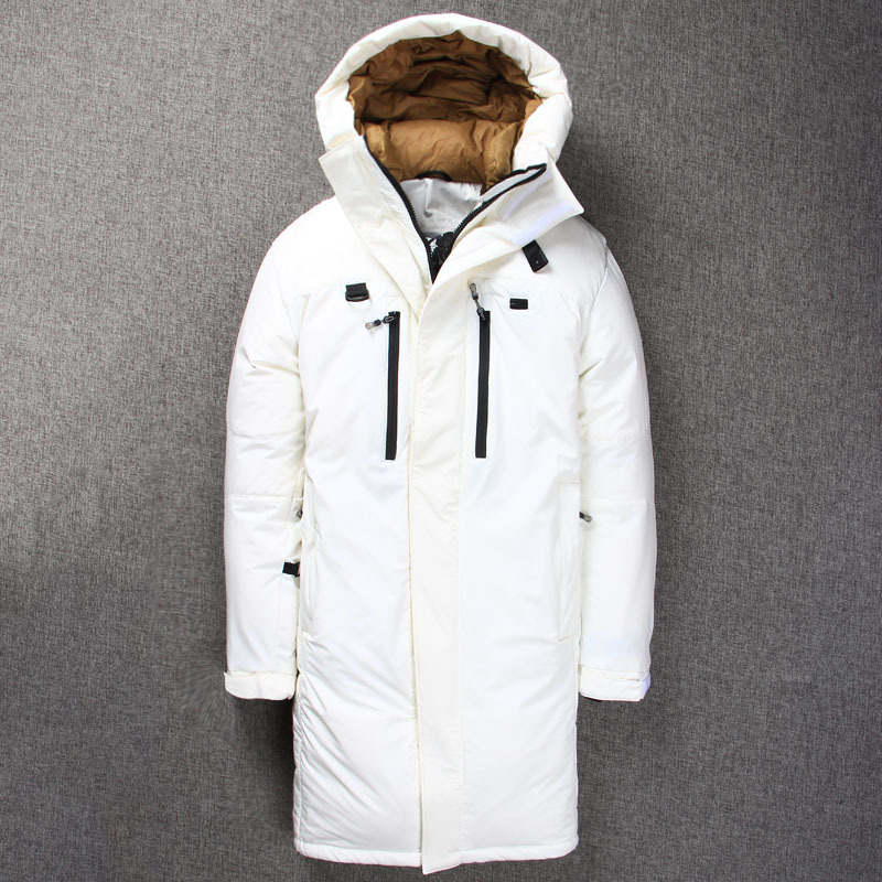 Manteaux, Vestes Frank Parka «  Gaastra » T S Be Friendly In Use