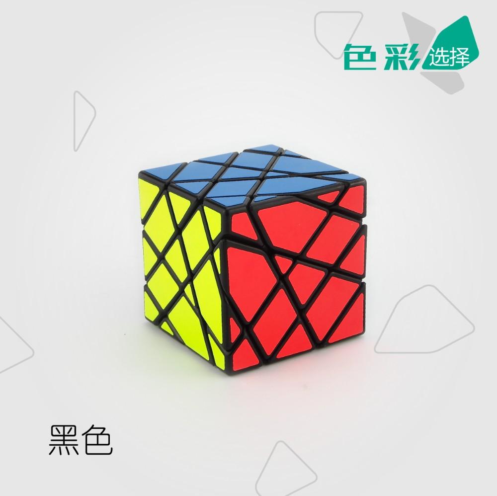 68SDMutd4CRr6101