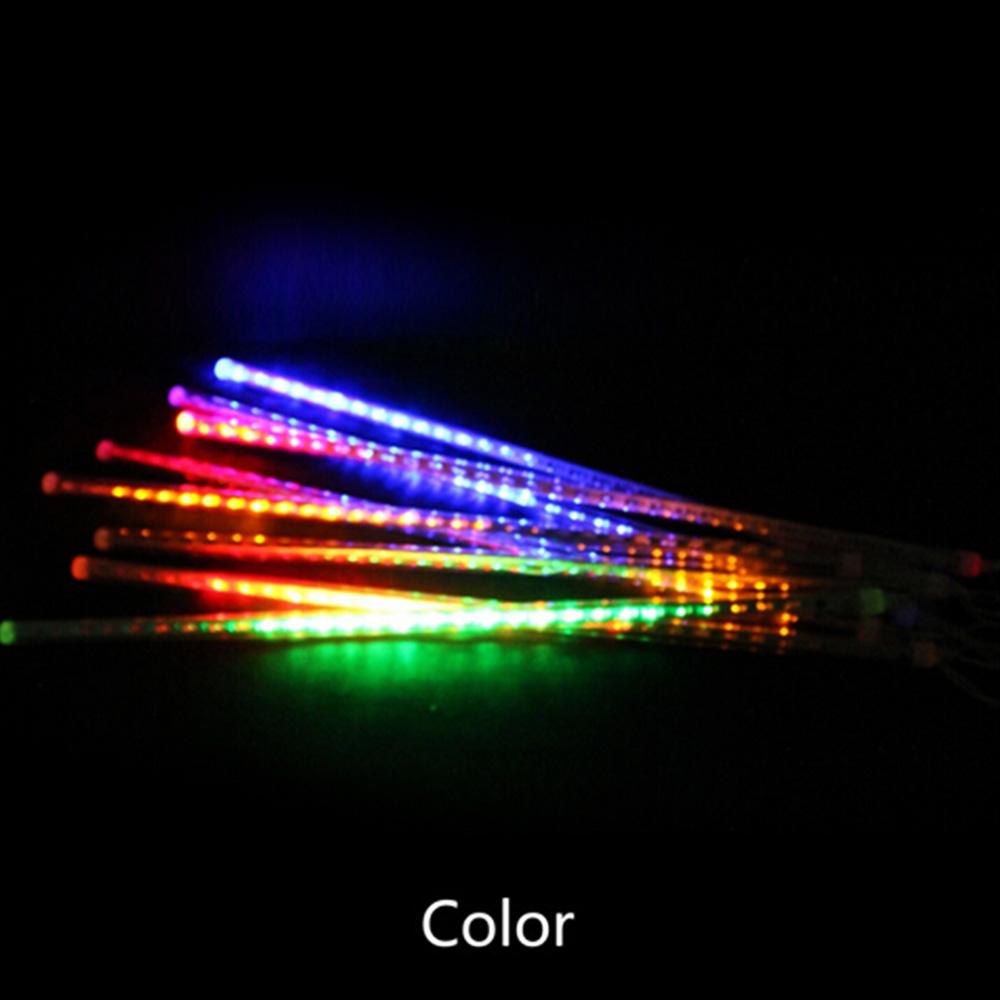 LED012US30CF (1)