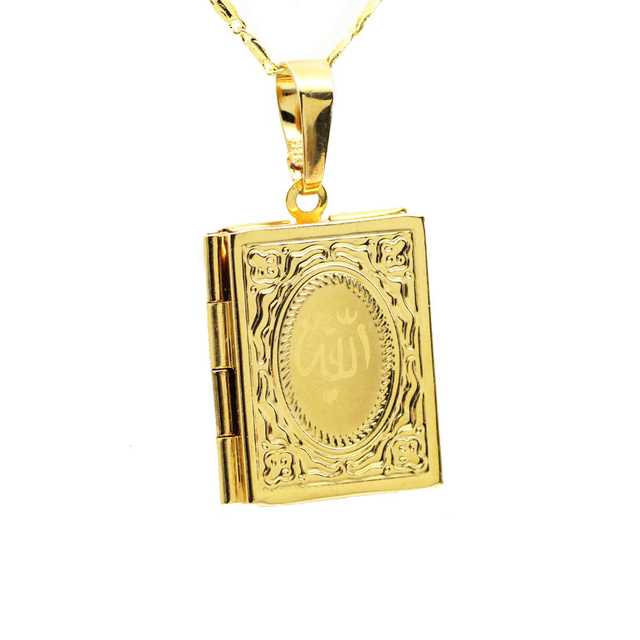 pendant gold design for coin new product detail buy sale pure