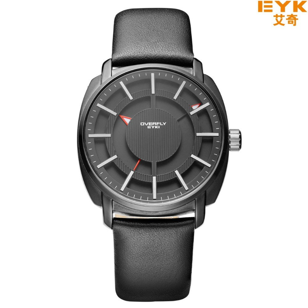 EYKI-Famous-Brand-Quartz-Mens-Watches-Top-Brand-Luxury-Quartz-watch-Clock-Leather-Strap-Male-Wristwatch
