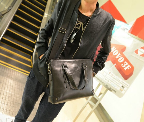 man handbag19