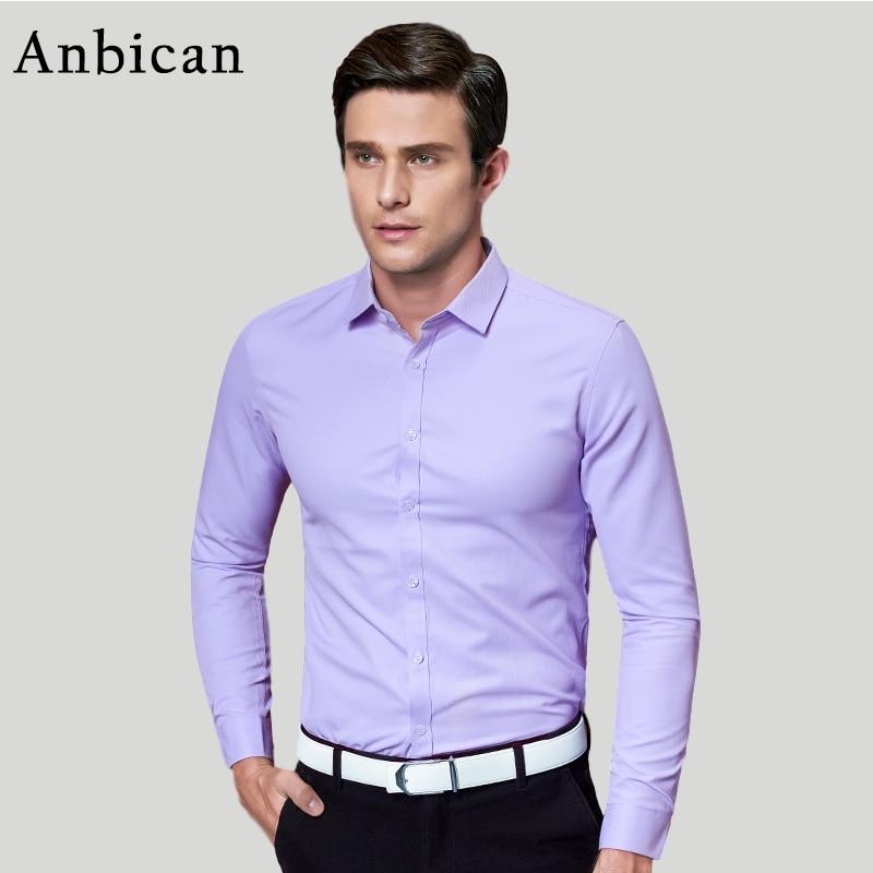 Online get cheap mens purple dress shirt for Best cheap mens dress shirts
