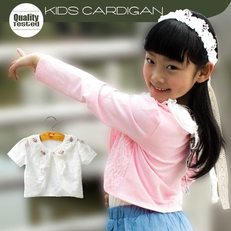 YouBeiKa-Baby-Girls-Cardigan-Kids-Cotton-Jacket-For-Girls-Jacket-Children-Longsleeve-Cardigan-Summer-Lace-Cardigan-Child-Clothes-1