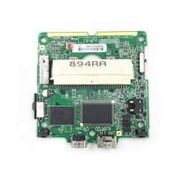 For Nintend GBA SP High Brightness Backlight Original Motherboard Backlit Accessories Parts