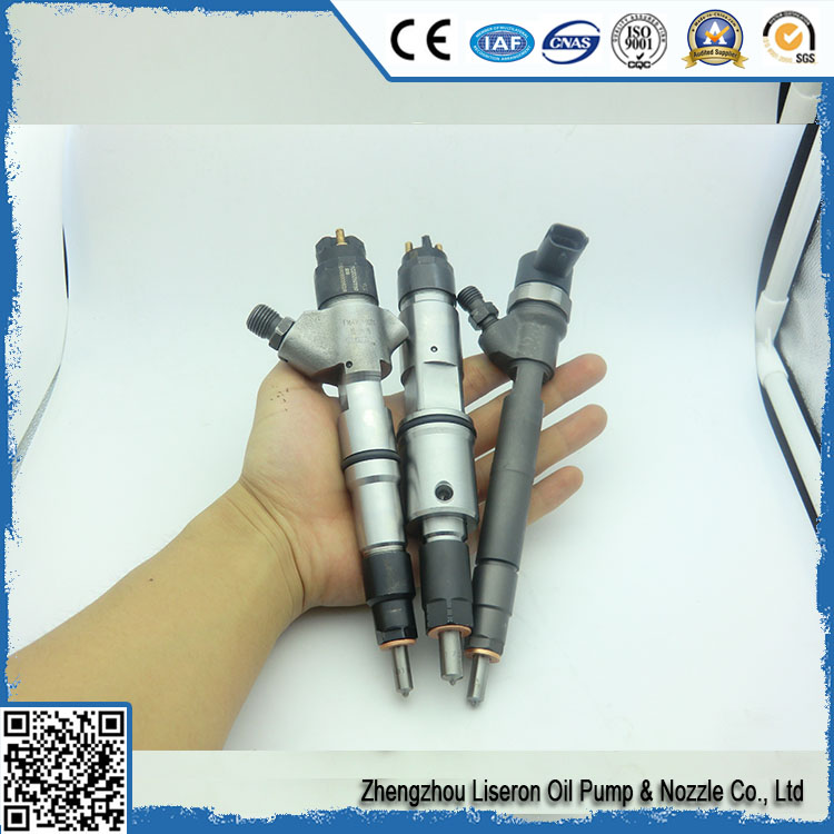bo/sch common rail diesel injector 0445120393 (0 445 120 393) bico oil injector 0445 120 393 shivaki sch 484be suh 484be