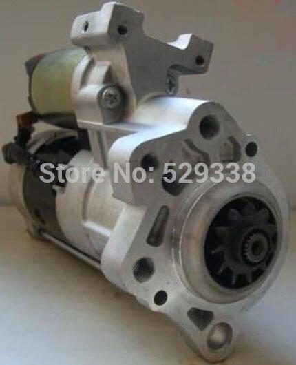 4m51 Engine