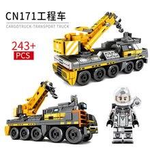 Lots Lego Petit Achetez Prix City Construction Des À m8vN0wynOP
